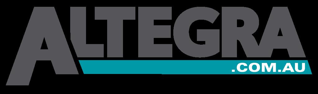 Altegra Australia logo