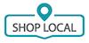 """Altegra """"Shop Local"""" icon"""