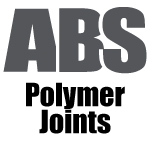 Altegra ABS Polymer joint icon - the lightweight pop up gazebo frame component that delivers exceptional strength without added weight.