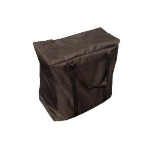 Altegra gazebo inner tent carry bag.