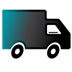 Altegra Shipping icon